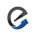 Exponentiel pour SAP